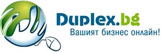 duplex.bg