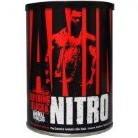 Animal Nitro - 30 пакета