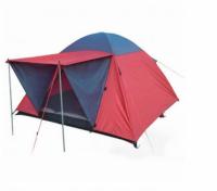 Палатка Texel II с четири места Spartan Sport
