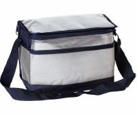Термо чанта 8 л