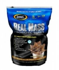 Real Mass Probiotic - 5400 г