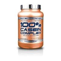 Casein Complex Scitec 920 гр
